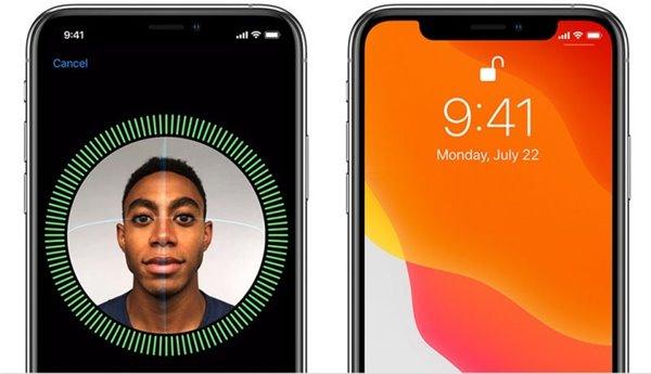 巴克莱:苹果iPhone 12将更新Face ID系统,明年或取消Lightning接口