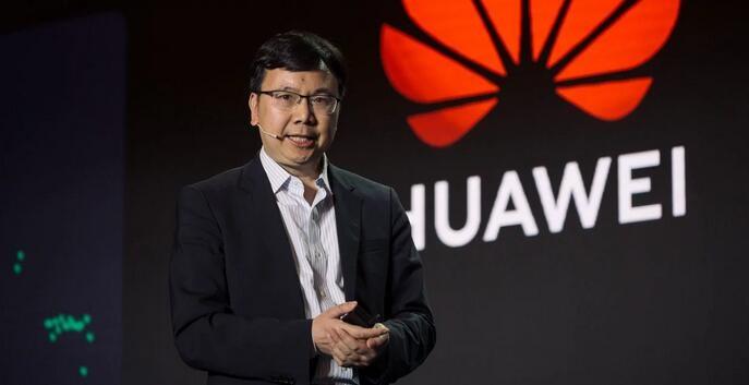 华为5G产品线总裁杨超斌:千元5G手机有望在今年年底推出