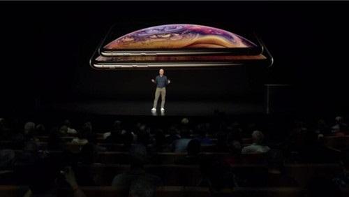 """分析师质疑苹果5G iPhone带来""""超级更新周期"""",成本提升是阻碍"""