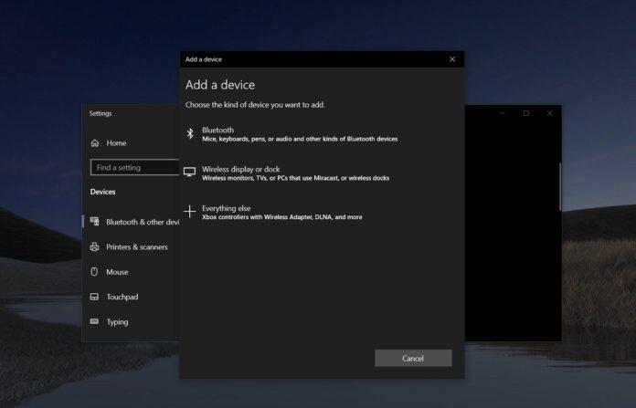 微软Windows 10版本2004获得蓝牙5.1认证,支持EATT