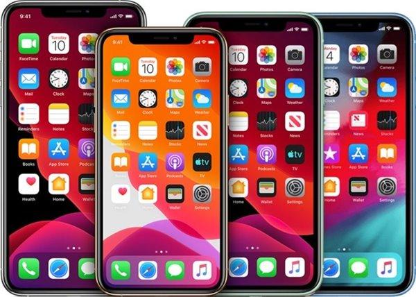 媒体:苹果5G iPhone将自研AiP??? /></a> <div class=