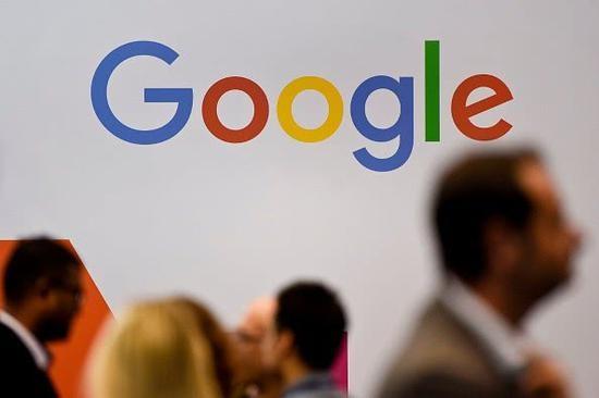 执法部门请求索取用户数据,谷歌开始收费}