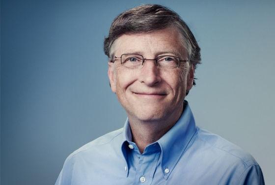 盖茨基金会捐款500万美元,支持中国抗击武汉肺炎疫情