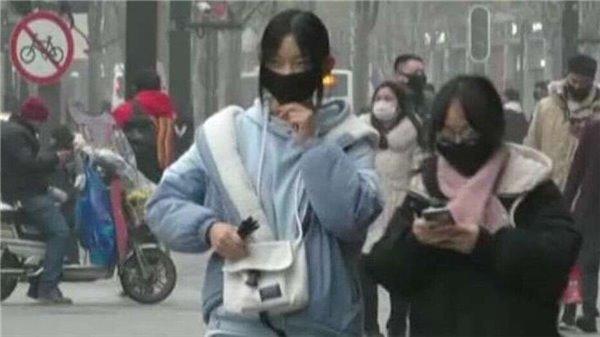 美国三大科技巨头限制员工赴中国旅行
