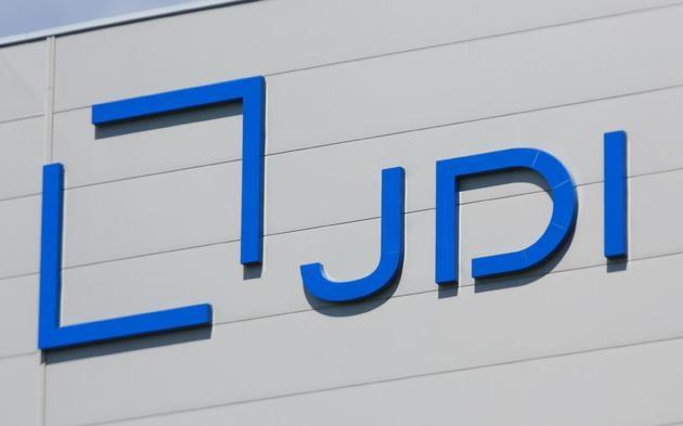 Ichigo以9.2亿美元救助苹果供应商JDI,并成最大股东