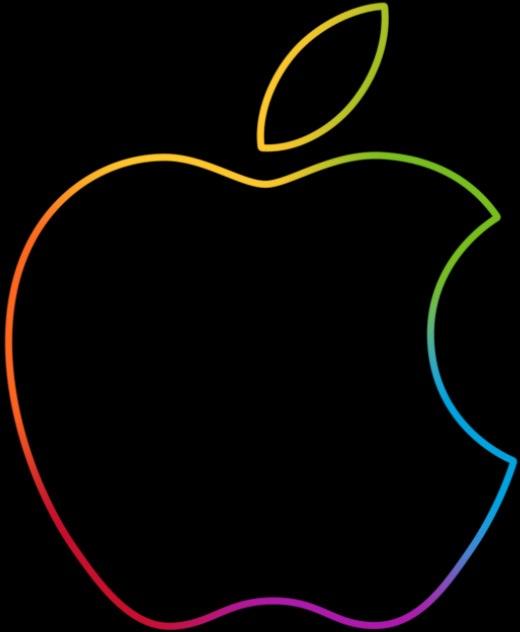 苹果 iPhone12/Pro、iPad Air4 正式开启预售