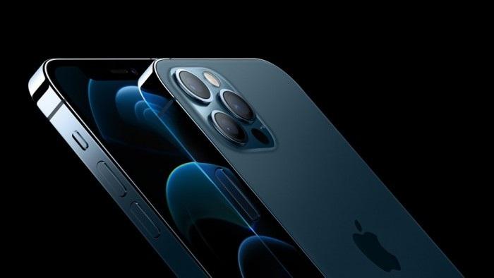 苹果公布iPhone 12/12 Pro屏幕更换价格:2149元
