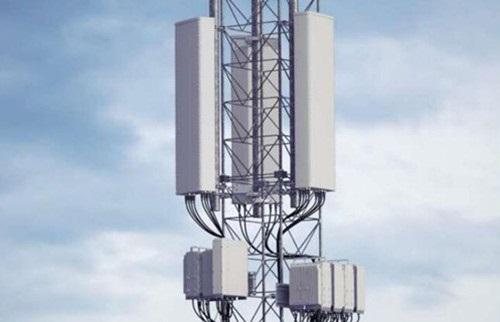 爱立信已获得 112 份 5G 商用合同,近 3 个月增加 13 份