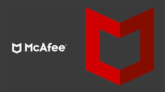 杀毒软件McAfee时隔九年再度上市,IPO首日大跌6.5%