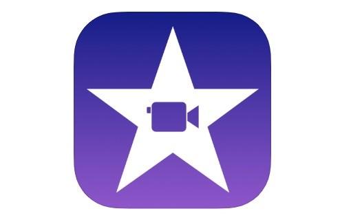 抢跑 iPhone 12/Pro,苹果 iMovie 现已支持查看、编辑和共享 HD…