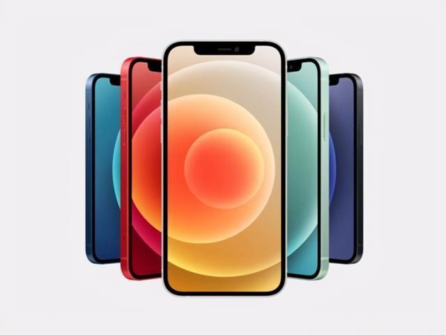 真香结束,苹果或杜绝电商提供补贴低价销售 iPhone 12