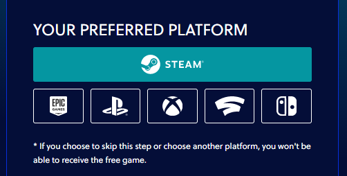 原价 31 元,Steam 喜加一:《蓝精灵入梦》免费领