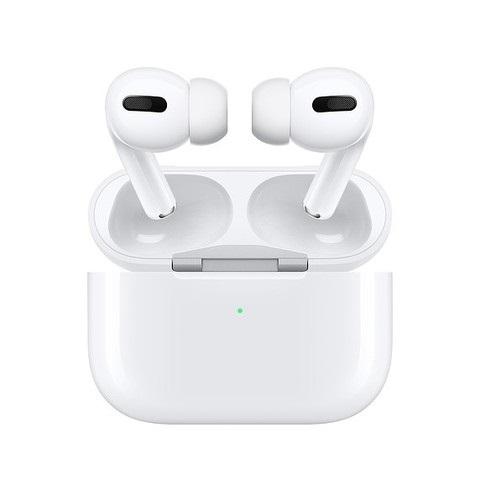 Counterpoint:TWS 耳机销量一季度同比增长 44%,苹果继续占据主导地位