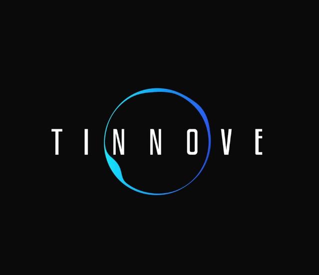梧桐车联发布 TINNOVE OpenOS:兼具安卓开放生态,部分对外开源