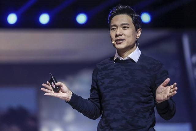 李彦宏:收购YY有利于百度利用用户基数和流量进行创收