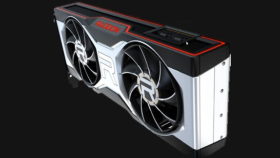 AMD RX 6700 系列显卡爆料:12GB显存,取代 5700 系列