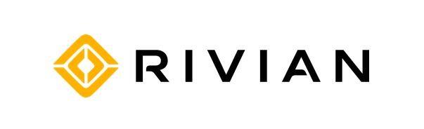 Rivian R1T 电动皮卡和 R1S 电动 SUV 首发版售罄