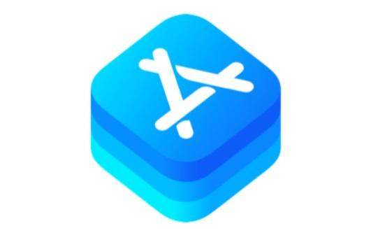 苹果:SKAdNetwork 现已支持来源 App ID
