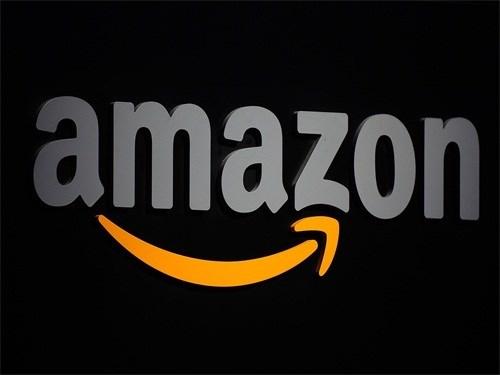 亚马逊云服务出现中断,大量网站受到影响