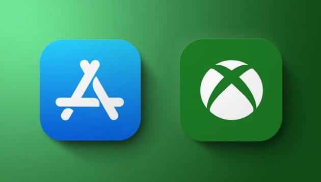 被逼使用浏览器解决方案,Xbox主管:我们对苹果的部分限制表示理解
