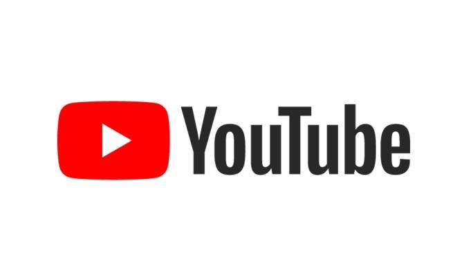 Android TV 上的 YouTube 已支持 8K 流媒体播放