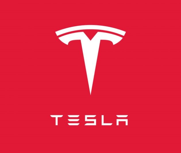 特斯拉柏林超级工厂尚未获得电池生产工厂建造许可