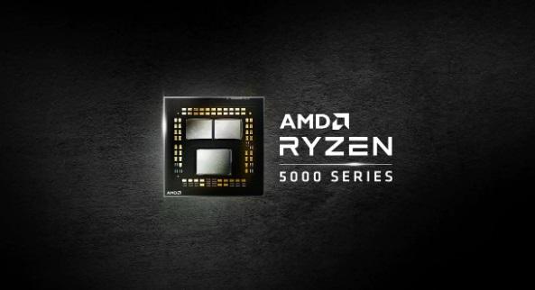《【多彩联盟平台登录地址】AMD 的二次逆袭之路》