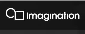 Imagination 宣布将 Ensigma Wi-Fi 技术出售给 Nordic
