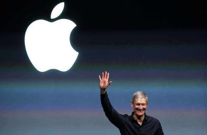苹果狂开发布会:盘点2020年发布的苹果新品