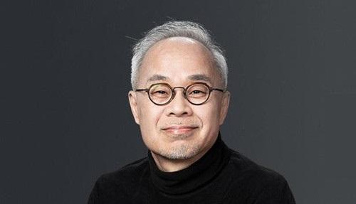 三星显示任命崔周善为新 CEO,原 CEO 李东勋转任顾问