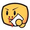薅哭马云 + 东哥:双 12 看这一篇就够了