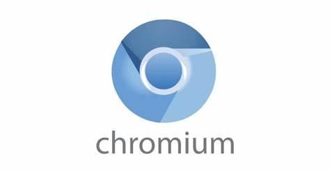 上马 Win10 ,谷歌敦促 Chromium 开发者停止使用 Windows 7