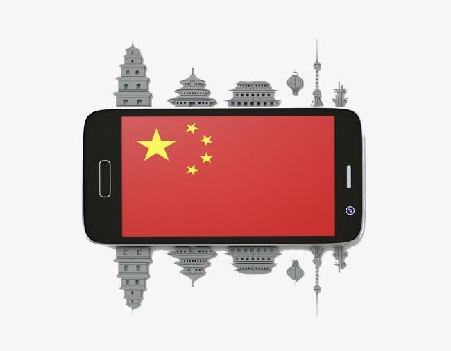 疫情下的中国智能手机市场:苹果小米关店,Q