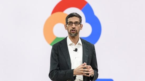 Google: Chrome will stop playing