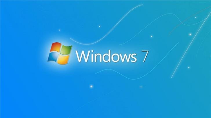 免费更新Windows 10没及时完成,英国NHS仍有近50万