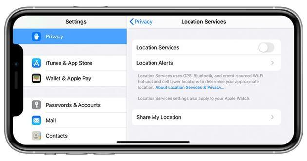 美国国土安全部承认使用数据库追踪数百万手机用户
