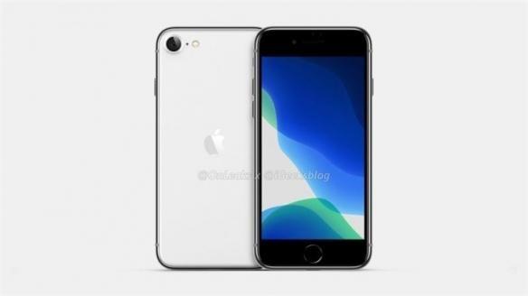 郭明錤:疫情仍对iPhone 11/iPhone SE 2产量构成极大影响