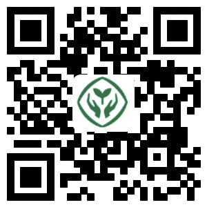 人教社免费公布全学段教材电子版(附地址)