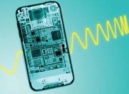 美国FDA最新报告:手机辐射与癌症之间没有关联