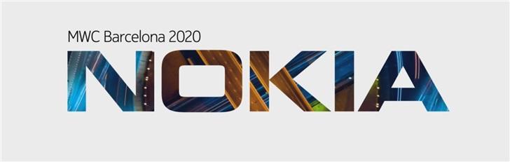 退出MWC 2020后,曝诺基亚10手机发布计划改变