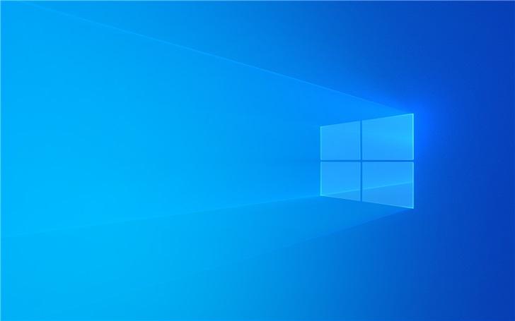 Windows 10 K*4532693补丁状况频出,微软着手解决