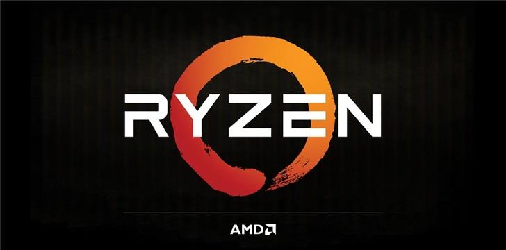 AMD:Windows 10企业版不会让线程撕裂者3990X性能更好