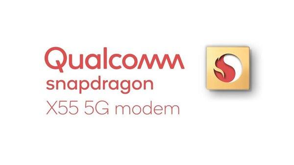 台积电:5G手机需求强劲,冠状病毒并未导致订单