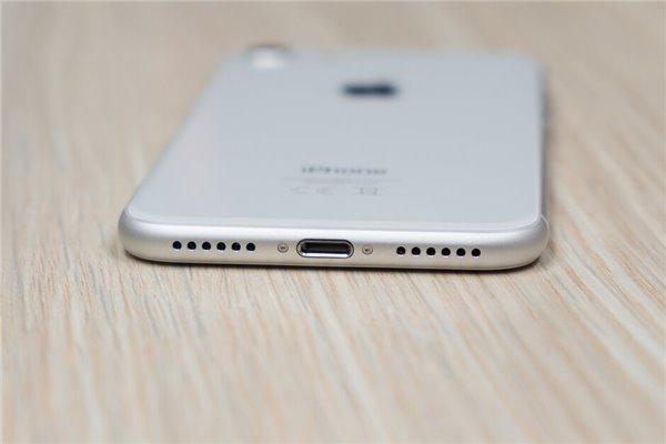 外媒汇总苹果iPhone 9(iPhone SE 2)爆料信息