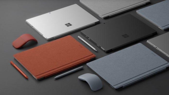 网友反映微软Surface Pen遭遇准确性问题:手掌放屏幕上无法用