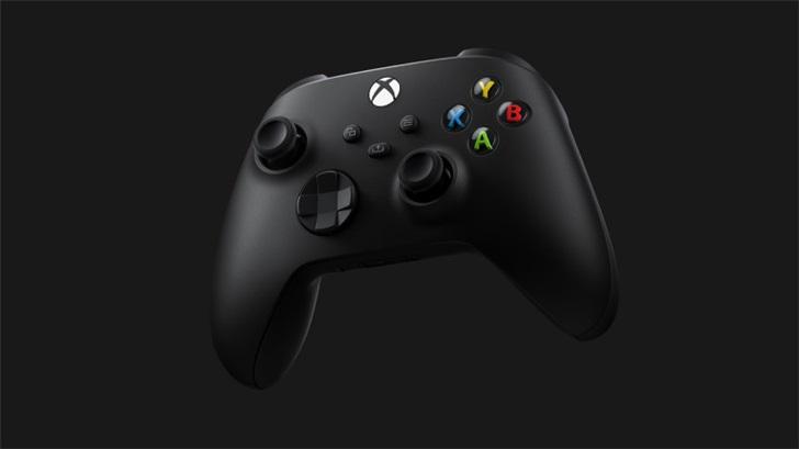 寰�杞� Xbox Series X������甯� �ュ�e��绾т负USB-C