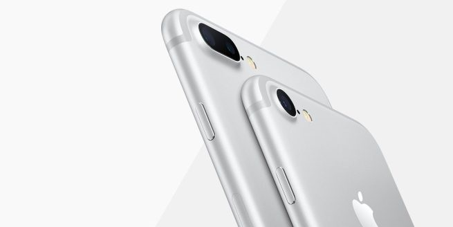 最新爆料:苹果 iPhone 9 将在 4 月发布并上市