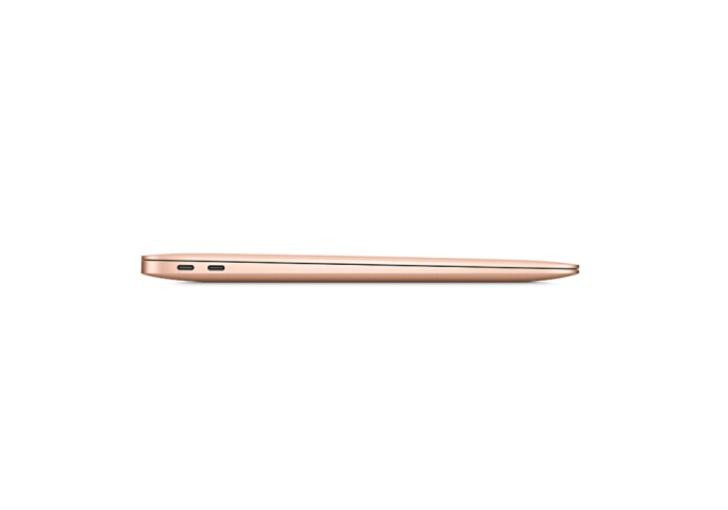 苹果 Mac*ook Air 2020京东预约:四核i5版9999元,3月29日开卖