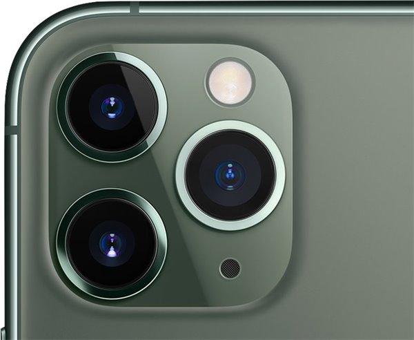 富士康开始准备量产苹果iPhone 12?潘九堂:还很远,仍存变数