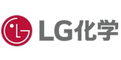 LG化学和三星SDI宣布关闭美国电池工厂直至4月13日}